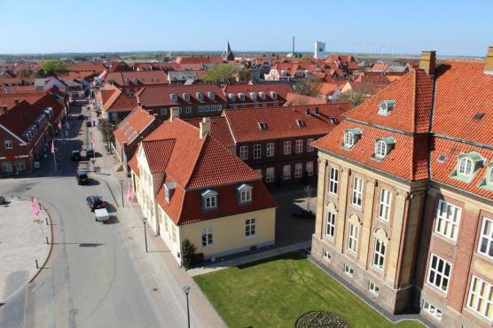 Image result for Ringkøbing